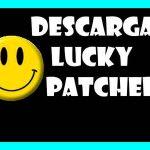 Descargar Lucky Patcher para Android ✅última versión Gratis