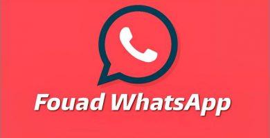 Fmwhatsapp- Fauad Whatsapp